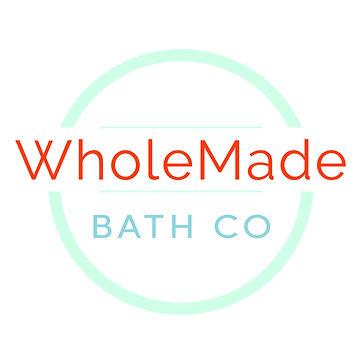 wholemadebathco_myshopify_com_logo.jpg