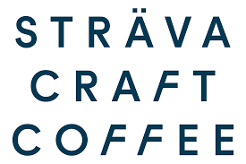Strava Coffee Logo.png