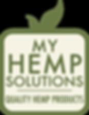 Expo MHS Logo.png