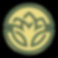 Premier Hemp Emblem Online_Artboard 7.pn
