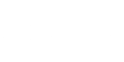 MarysNutritionals-NEWlogo_White.png