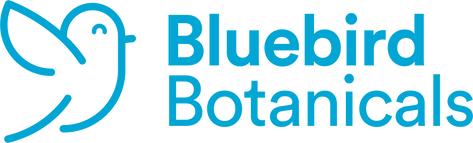 bb-logo-transparent.png