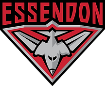 essendon.png