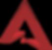 Ampliar Logo