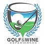 golf lowres.jpg