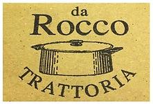 Trattoria%20da%20Rocco_edited.jpg