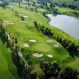 golf-country-club-le-pavoniere_078676_fu