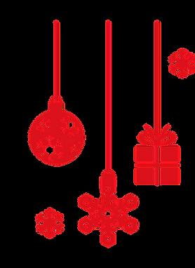 kissclipart-merry-christmas-png-clipart-