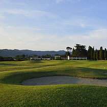 golf-tuscany-Poggio-tee_1_edited.jpg