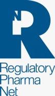 Regulatory Pharma Net