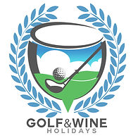golfandwine logo.jpg