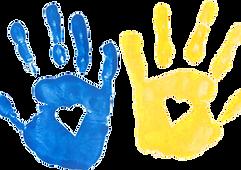 pngfind.com-handprint-png-15808.png