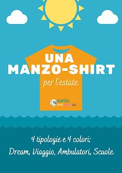Una manzo-shirt.png