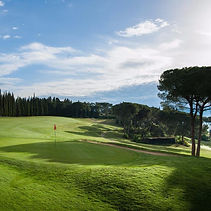 golf%20ugolino_edited.jpg