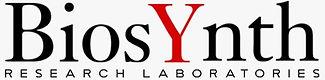BiosYnth Research Laboratories