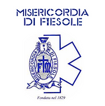 misericordia_fiesole-298x300.png