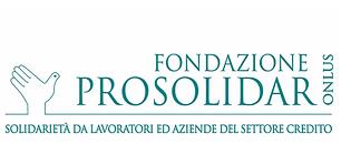 prosolidar-fondazione-730x310.png