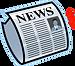 835-8359658_newspaper-news-clipart.png