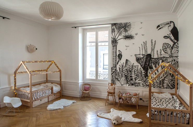 BIS_CHAMBRE_FILLES_1_IMG_8247-HDR.jpg