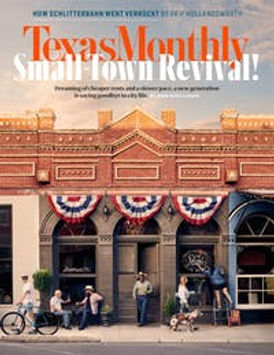 tx monthly cover.jpg