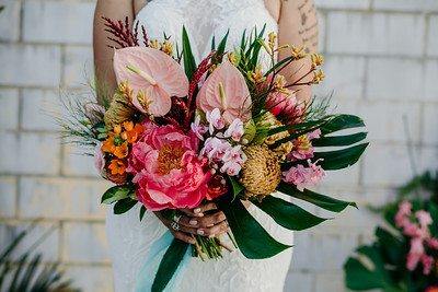 Florals by Madly and Love
