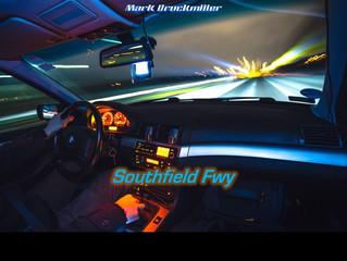 """It's not """"Southfield Freeway"""", it's """"Southfield Fwy""""... FWEE!"""