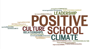 Culture and Climate
