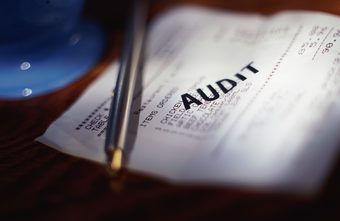 Instructional Audits