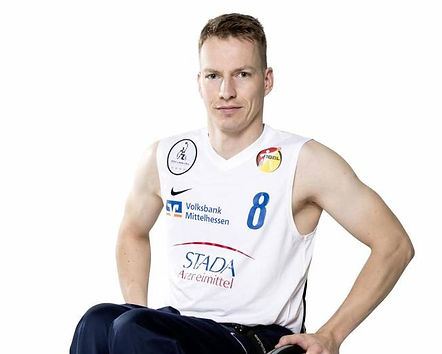 Björn Lohmann
