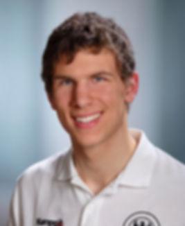 Tim Lauer