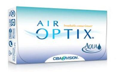 Air Optixs