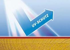 UV Schutz
