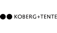 koberg&tente