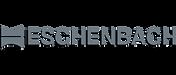 2000px-Eschenbach_Optik_logo.svg.png