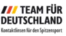 Team_für_Deutschland.jpg