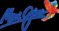 opplanet-maui-jim-2016-logo-1.png