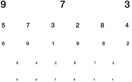 sehtest1 (1).jpg