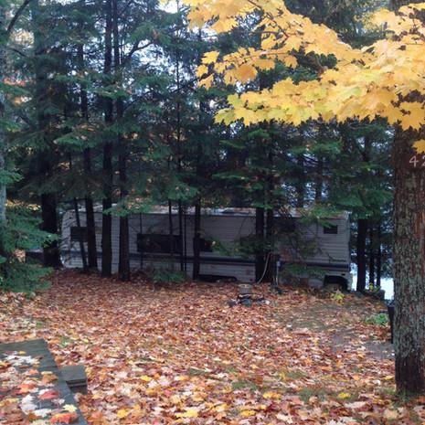 Photo 19-10-20 11-05-22 3240.jpg