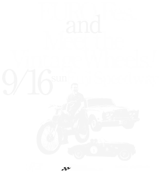 2018_Euro&ヴィンテージ_web2W.png
