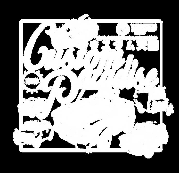 2019_32fes_custompradiseWEB2.png