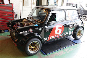 MECHADOCKA2251.jpg