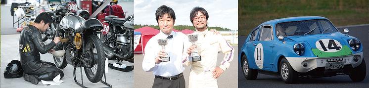 JAY&MIYAZAKI-1PH2.jpg