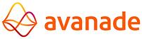 logo avanade.png