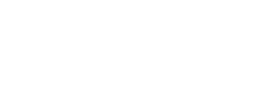 Neufit_Logo-horizontal_white-KS.png
