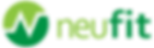 Neufit_Logo-horizontal-KS.png
