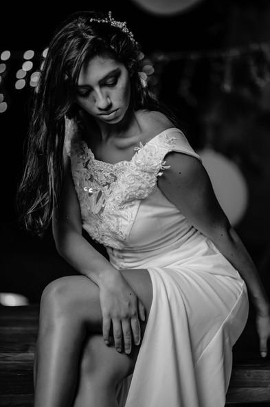 Ranie Photography