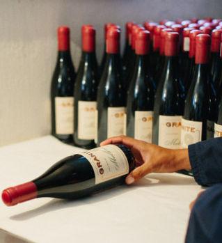 Mullineux wines - Swartland.jpg