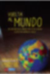 108-poster_Vuelta al mundo.jpg