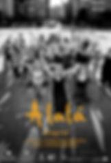 8-poster_Alalá (Alegría).jpg