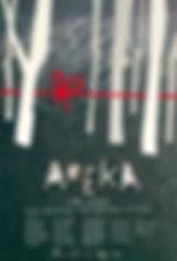 150-poster_Areka.jpg